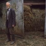 Канадская украинка показала, как вымирает украинское село