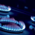 С 1 марта потребители без счетчика платить за газ вдвое больше