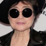 Йоко Оно госпитализировали