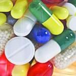 Парламент хочет запретить рекламу лекарств