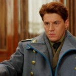 Телеканал ICTV проверят через показ фильма о сыне Сталина