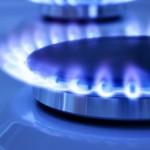 Кабмин поднял норму потребления газа почти в полтора раза