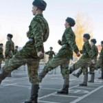 Виктор Янукович назначил нового Главнокомандующего Вооруженных Сил Украины