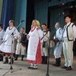 Фестиваль » Буковинские встречи в этом году проведут в музее под открытым небом