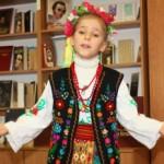 4 марта в Черновцах состоится городской конкурс чтецов