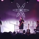 До Черновцов с большим сольным концертом приедет инди-группа Один в каное