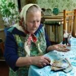 Вторую доплату пенсионеры получат в июне