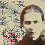 В Киеве отметят 145-летие со дня рождения Леси Украинки