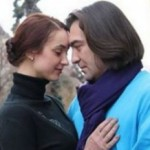 Черновицкие актеры сыграют спектакль о любви Ференца Листа