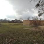Чтобы дать АТОвцям землю, в Черновицкой области изменили генплан села