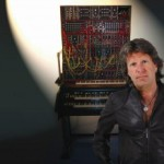 Умер один из лучших клавишников в истории рок-музыки Кит Эмерсон