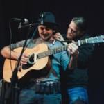 Музыкант из Черновцов Sasha Boole сыграл в Исландии