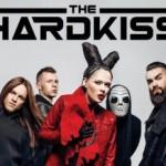 В Черновцы с концертом приедут финалисты нацотбора Евровидения-2016