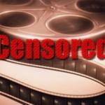 Украина запретила еще 19 российских фильмов