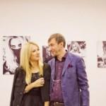 Певица Ольга Горбачева едет в Черновцы