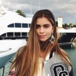 Внучка Софии Ротару поражает естественной красотой — СМИ