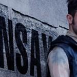 Из-за давления активистов отменен концерт SunSay в Львове