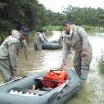 Наводнение-2008 не повторится