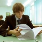 На Буковине почти 2 тысячи абитуриентов не явились на тестирование
