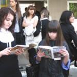 Пятеро выпускников области набрали по 200 баллов на ВНО