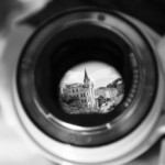 Для черновчан к Дня уличной музыки устроят фотозмагання