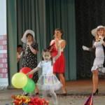 В воскресенье в Черновцах пройдет фестиваль детского творчества и талантов
