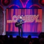 Звезды Comedy RUS летом приедут в Черновцы с концертом