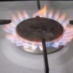 Газ подорожает на 50% уже в августе