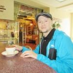 Бумбокс в Черновцах вспомнил о Бобула и должок Гуцул Калипсо
