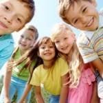 29 мая Черновцами будут управлять дети