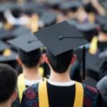Реформы в образовании затронули студенчество