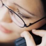 Консультацию по назначению социальной помощи можно получить по телефону