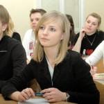 56 буковинцев хотят учиться в Румынии