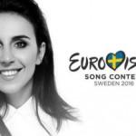 Украинцы проведут флешмоб в поддержку Джамалы на Евровидении