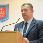 Министр: «Рано или поздно пенсионный возраст в Украине придется поднять»