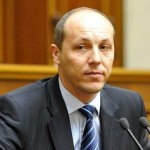 Парубий: «Автокефалия Православной Церкви в Украине – это вопрос нацбезопасности»