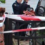 Появились новые детали с места происшествия, где нашли тело молодого парня в Черновицкой области