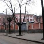 Виновник трагического ДТП в Черновцах может выйти под залог в 200 тыс. грн.