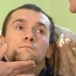 Родственники Героя Украины вынуждены продать его медаль, чтобы спасти жизнь