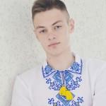 Черновчанин, который сдал ВНО на 200 баллов: Был задирой, но это не помешало хорошо учиться