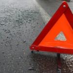 Ужасная авария произошла в Черновцах