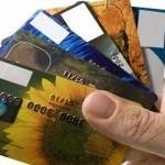 4 шага, которые помогут вернуть украденные с карточки деньги, — юрист