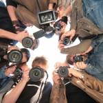 Сегодня в Украине отмечают День журналиста