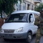 В полиции Черновцов подтвердили связь между стрельбой на пляже и задержанием тренеров