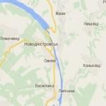 Кабмин не поддержал желание общины села Жван Винницкой области присоединиться к Новоднестровска
