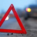 Смертельное ДТП произошло утром в Черновицкой области