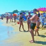 Не нужен нам берег болгарский – нужен турецкий