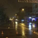 За парня, который повлек за собой трагическую аварию на Героев Майдана в Черновцах, внесли залог