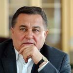Марчук: В Минске почти договорились об отводе военных от линии разграничения»
