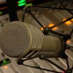 Депутаты провалили экзамен на поддержку украинской музыки